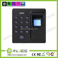 Alibaba Small Size Optical Sensor 500 User USB Fingerprint Security Access Control Machine(OX1)