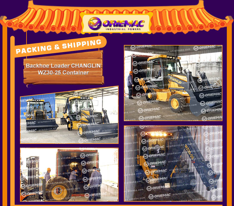 Backhoe Loader CHANGLIN WZ30-25 Container1.jpg
