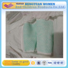 Hot sale baby diaper in us