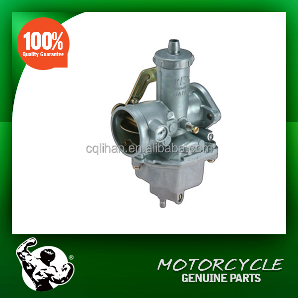 Motorcycle Carburetor Pz30