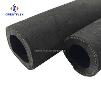 19MM, 25MM, 32MM big diameter high abrasive sandblast sandblasting hose