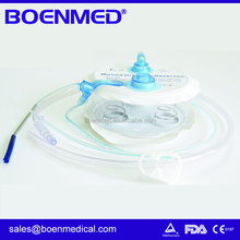 Best Selling Closed Wound Drainage System