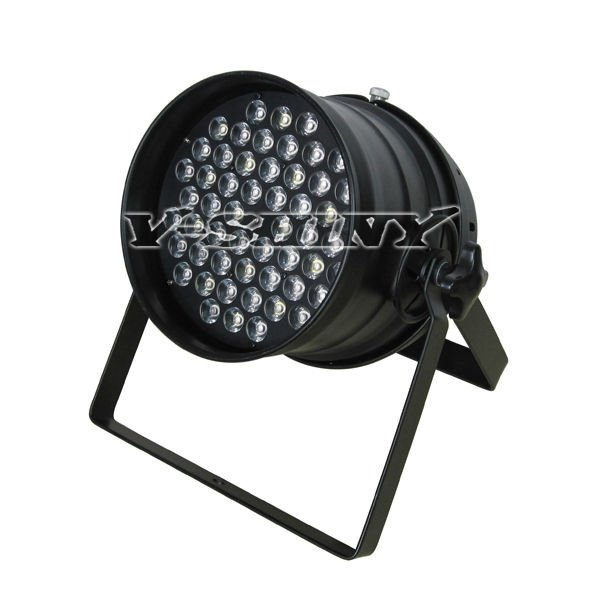 Most Popular Par64 led lighting fixture