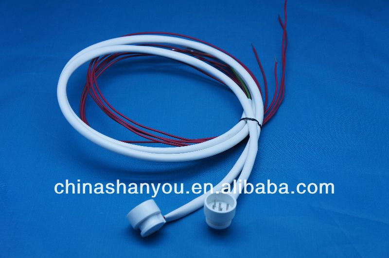 led wire harness for billboard dongguan manufact