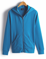 china supplier polar fleece XXXXL hoodies