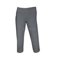 wholesale custom design sport pants women's jogger pants