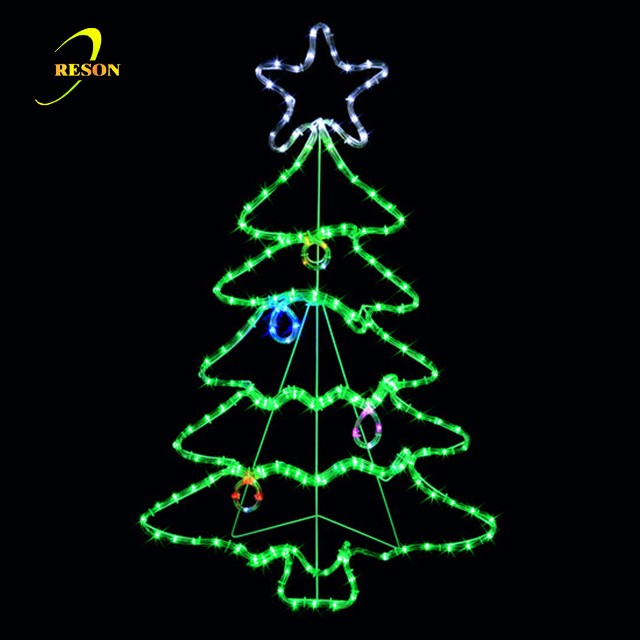 2017 new product christmas decoration cheap solar garden light led party light