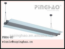 2012 hot sell new design lighting fixture PH04-87