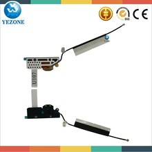 Replacement Wifi Antenna Parts Flex Cable for iPad 2,New High Quality Wifi Wireless Antenna Flex Cable For Ipad2