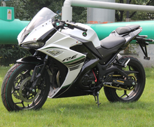 racing motorcycle,sports motorcycle 150cc/200cc/250cc/350cc big power