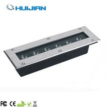 LED light commercial lighting led 12 volt led lights