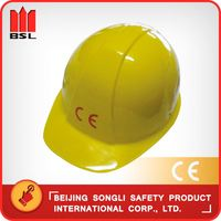 Oem China Supplier prevail fan helmet