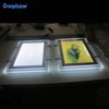 /product-detail/slim-aluminum-led-poster-frame-light-frame-led-advertising-light-box-light-frame-473837795.html