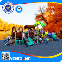 Great sale train outdoor playground equipment amusement park trains for sale