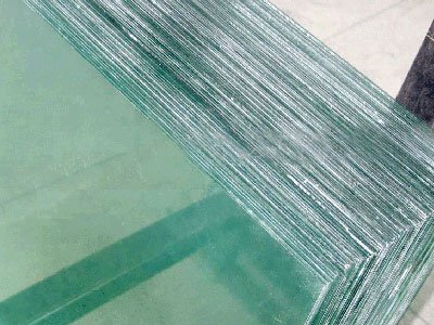 Curve,Flat Shape and Decorative Glass,Heat Absorbing Glass Function tempered glass