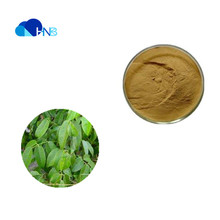HNB Factory Supply Botanical Pesticides Derris Trifoliata Rotenone powder