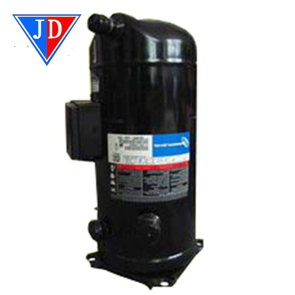 Air Conditioner Compressor ZR94KC- TFD-522