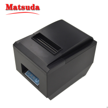 High Quality 80mm Thermal Printer