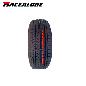 205/65R15 195/65r15 Cheap Wholesale New Car Tires Made in China