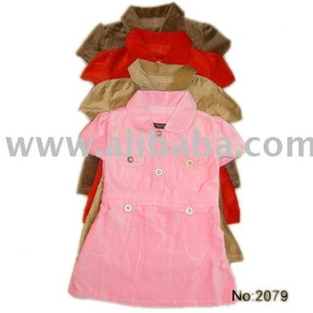 Supply designer kids clothes buy kids clothes product on alibaba com