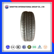 chinese factory made car tyre cheap price