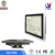 win7 stock 15 inch metal shell resistive touch industrial panel PC