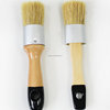 27692 Paint And Wax Brush Set