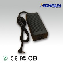 China supplier 13v switching mode power supply 13v 14a ac/dc adapter