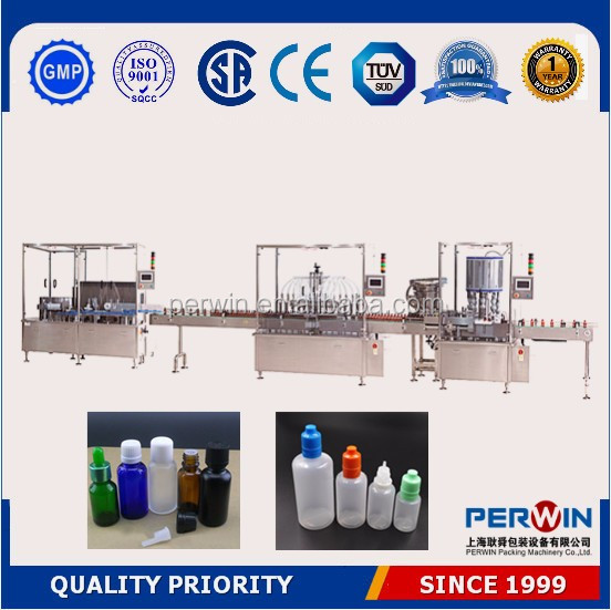 Auto juice filling bottle filling machine price,alcoholic beverage filling machine