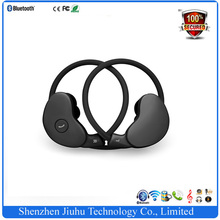 Factory directly consumer electronics accessories mobile phone earphone