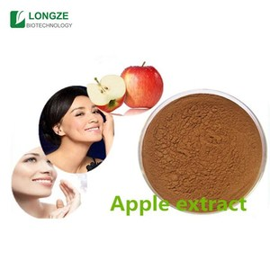 Fruit stem cells in skin care,malus domestica stem cell extract,sour apple extract