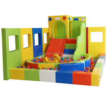 Soft Play Kids Indoor Area kids Indoor Soft Play For Sale children soft play sets