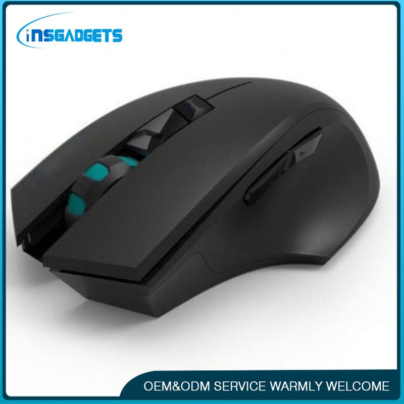 Best wireless mouse h0tWk mouse gaming for sale