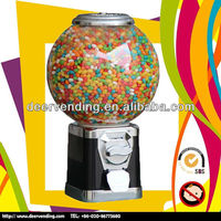 2014 mini chocolate/candy vending machine for sale