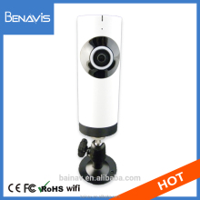 Micro Usb Socket 5V Portable Digital Zoom 180 Degree Panoramic 180 Degree Mini Hd Digital Video Camera