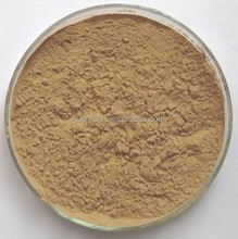 2016 hot sale natural bitter melon extract/powder in bulk