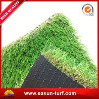 Synthetic Grass Australia Synthetic Grass Costs