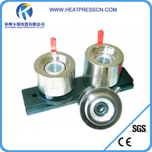 Top quality Mould for badge making machine