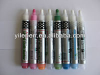germany ink chalk marker pens