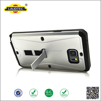 Heavy Duty Tough Armour Hard Case, Cover Protective Shockproof for samsung galaxy note 5