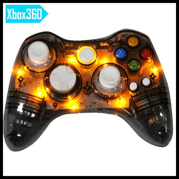 Cheap Game Pad Controller For Xbox 360