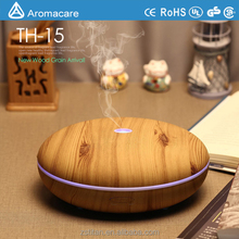 Aromacare usb anion air purifier air moisturizer