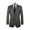 2015 Newest Men Suits Made In