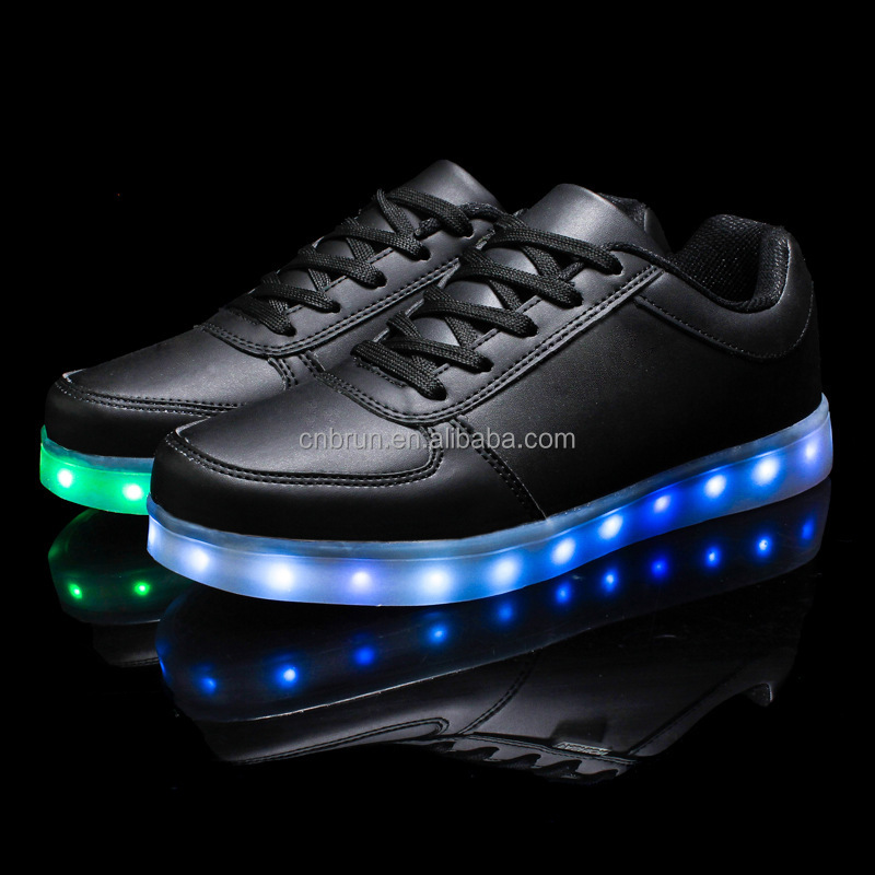 Men shoes zapatillas mujer zapatillas deportivas chaussuc tenis zapatos hombre led shoes for adults chaussure lumineuse