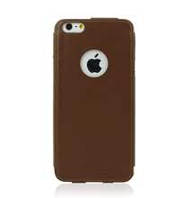 New design Western cell phone case ultra thin hollow for iphone8, for iphone8 plus