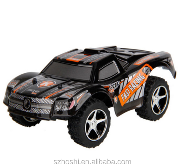 WL Amazing WLtoys L939 High Speed 2.4G mini RC Car Drift Car 5 Level Speed Shift Full Proportional Steering Remote Control Toys