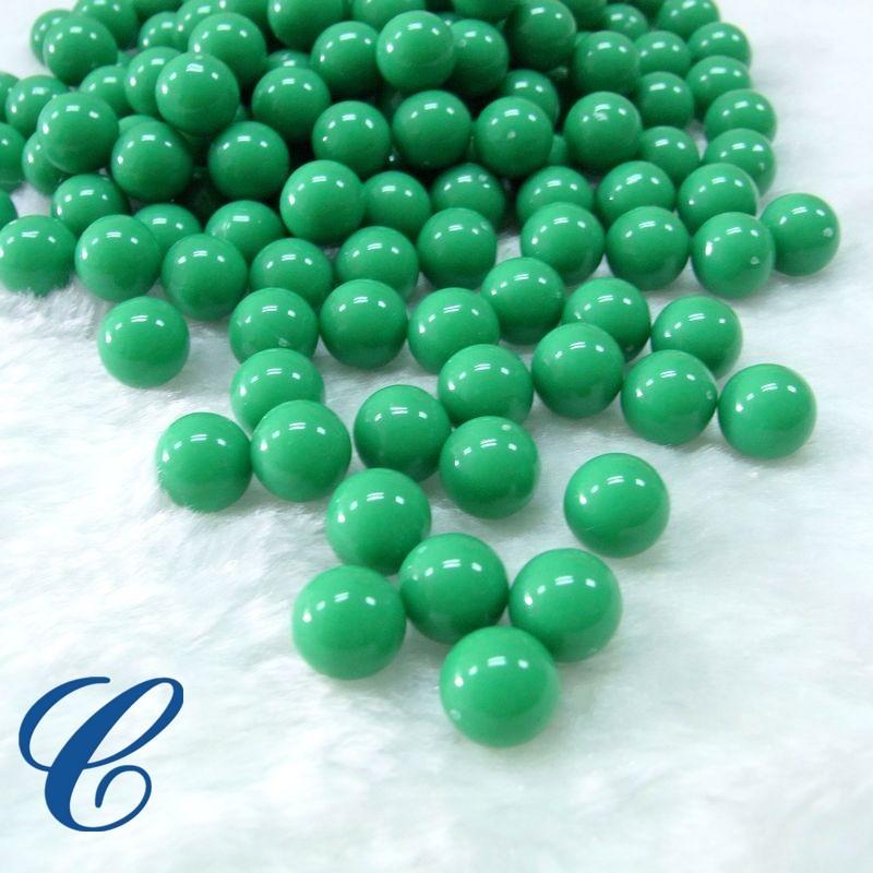 beads wholesale.jpg