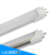 waterproof tubo t8 led smd2835 18w 12cm 4ft led tube light fixtures for home office