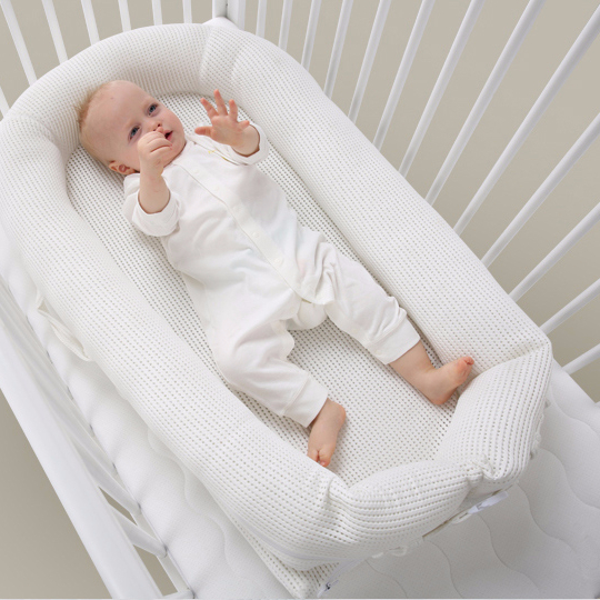 3D Breathable Comfortable & Soft Baby Mattress - Jozy Mattress   Jozy.net