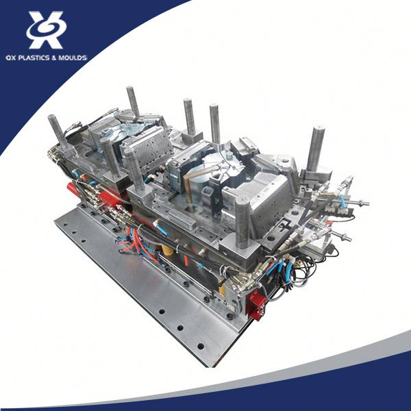 China best quality Professional manufacturer engine accessories